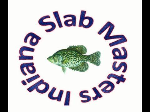 Indiana Slab Masters - YouTube