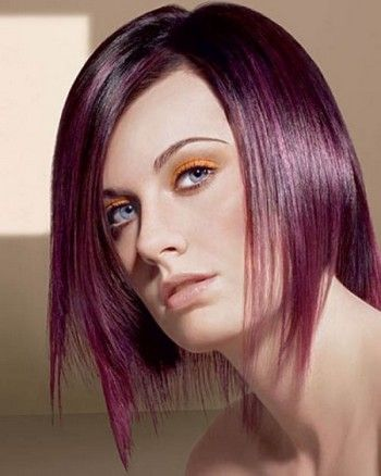 Awesome 1000 Images About Hair Ideas Amp Colors On Pinterest Short Hairstyles Gunalazisus