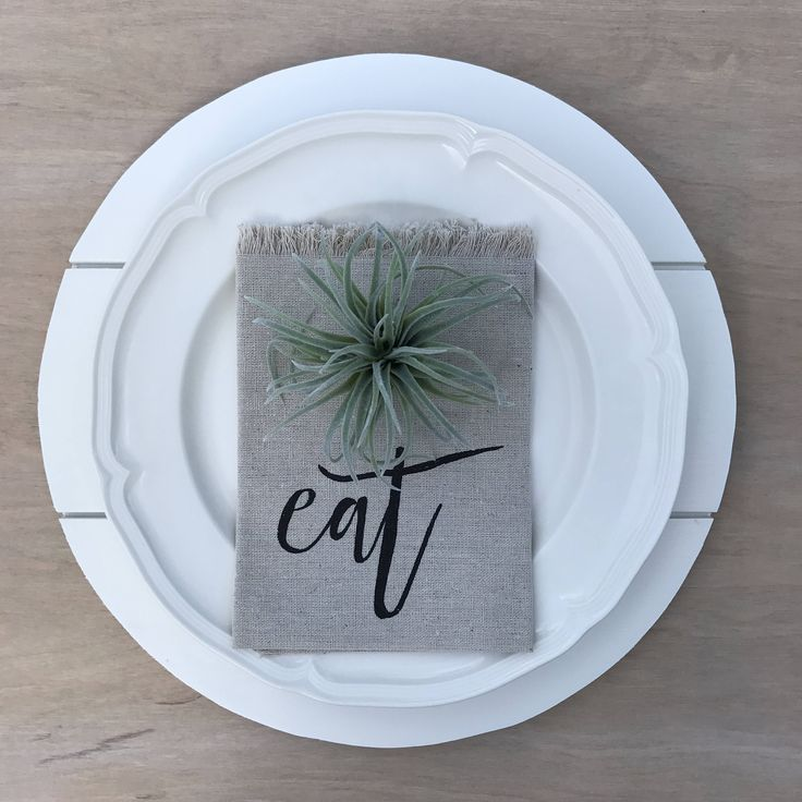Shiplap Charger / Charger Plate / Shiplap / Kitchen Decor / Dining Room Decor / Farmhouse Kitchen / Server / Plate / Shiplap Plate by SawdustAngel on Etsy https://www.etsy.com/listing/539829491/shiplap-charger-charger-plate-shiplap