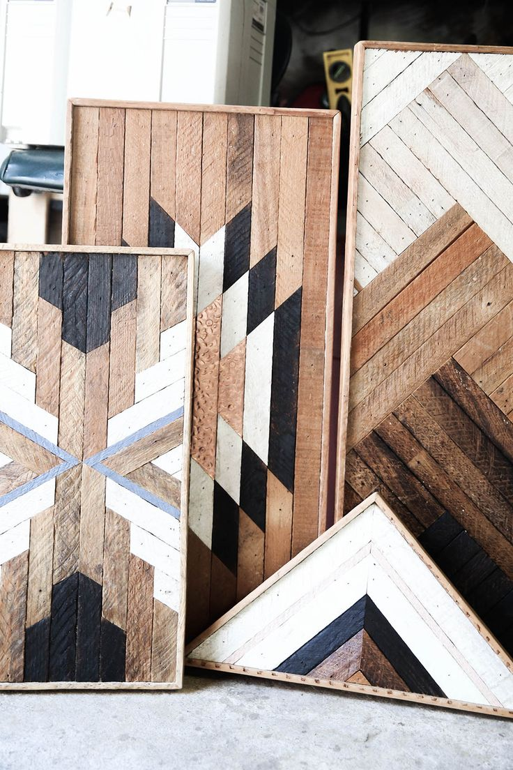 superb kids wooden wall art