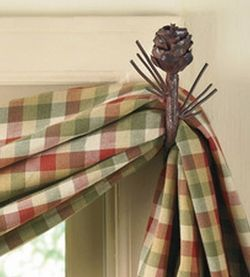 Great website for Lakehouse items!!  Cabin 9 Design - Rustic Cabin Decor
