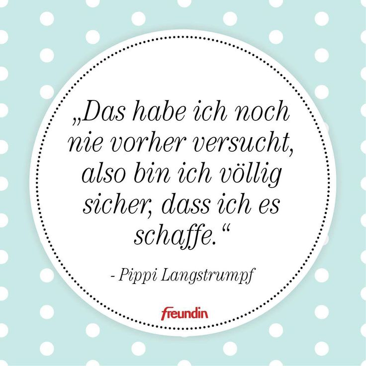 Das schönste Zitat von Pippi Langstrumpf - Tap the link now to Learn how I made it to 1 million in sales in 5 months with e-commerce! I'll give you the 3 advertising phases I did to make it for FREE