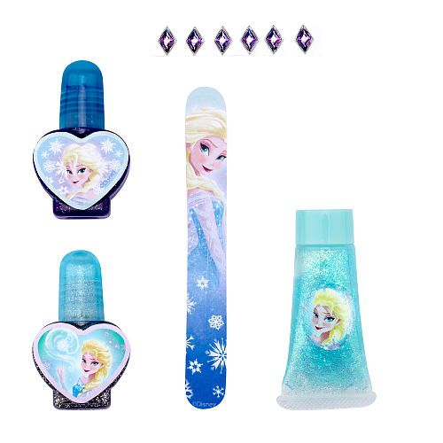 Frozen Toys R Us : Ideas about frozen dress up on pinterest