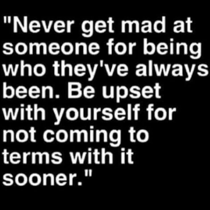Best 25+ Better Off Quotes Ideas On Pinterest