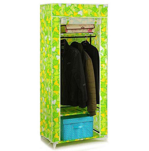 M s de 25 ideas incre bles sobre armoire penderie pas cher en pinterest etagere pas cher - Acheter armoire pas cher ...
