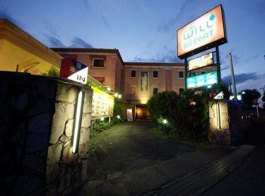 """埼玉県日高市 高萩1534-13 電話: 042-985-3275 <a href=""""http://couples.jp/hotel"""