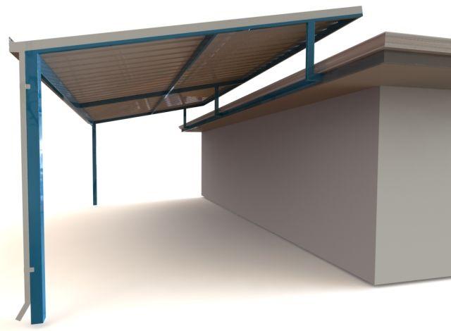 skillion-flyover-style-patio.jpg (640×470)