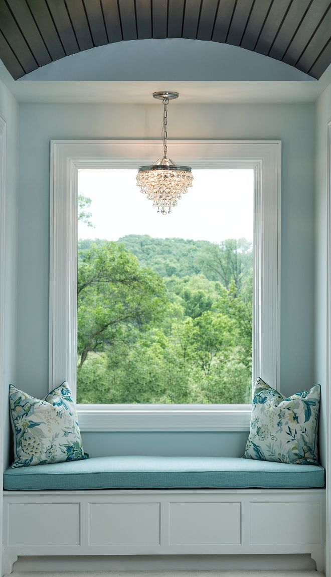 610 best images about window seats reading nooks on