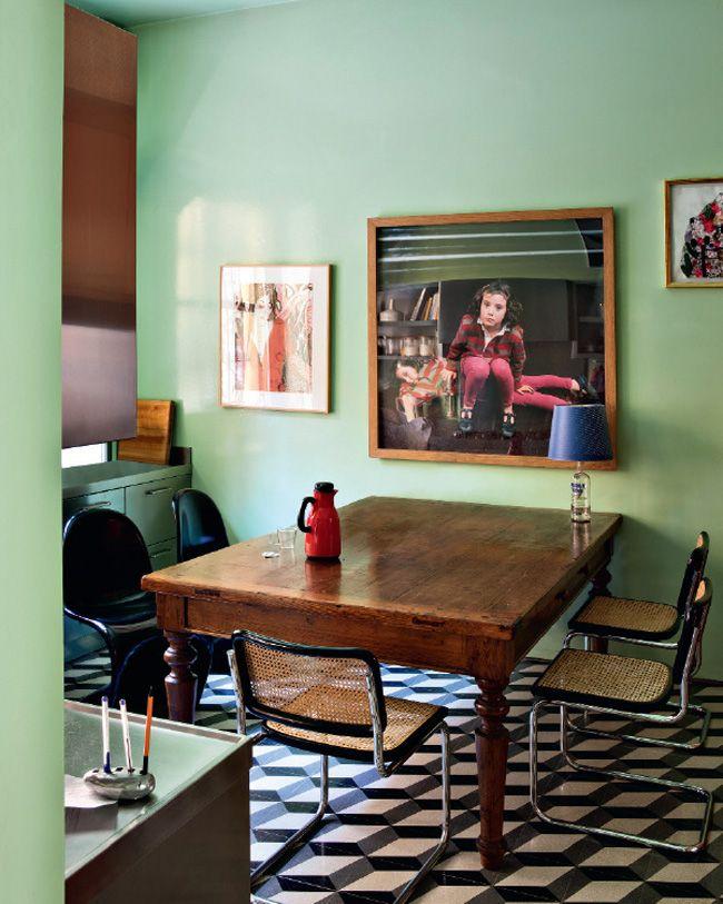 54 best LA HABANA images on Pinterest Architecture, Capri italy