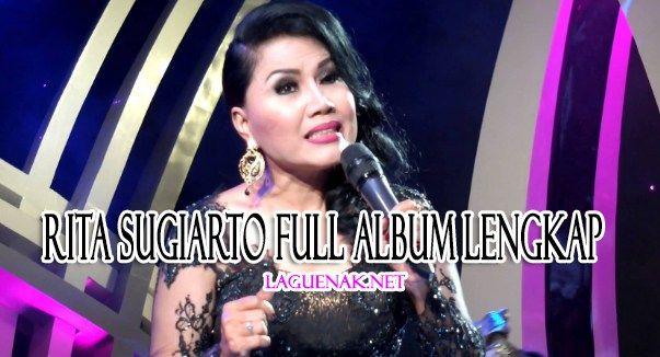 Rita Sugiarto Full Album Lengkap