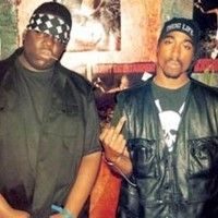 2pac Runnin Biggie Wit Bobby Shmurda Hot Nigga by MIKE AHUJA on SoundCloud