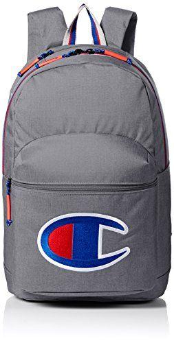 38cd5c1a8a Champion Men s Supercize Backpack