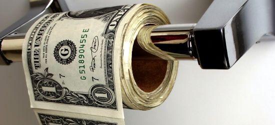Zengin olmak için atmanız gereken 20 adım!