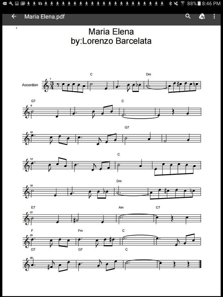 All Music Chords 1812 overture music sheet : 29 best Instrumentals Sheet Music images on Pinterest | Sheet ...