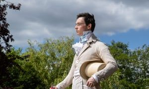 'I don't see jeans in my future': the people who wear complete historical dress – every day