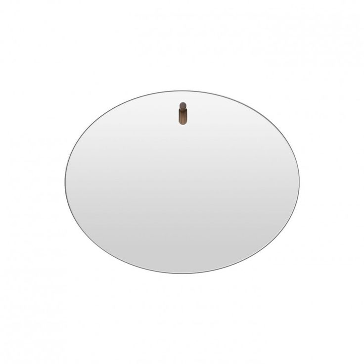 Plum Accent Wall Bedroom Cabinet Design For Bedroom With Mirror Bedroom Interior Images Pictures Bedroom Furniture Walnut: Best 25+ Oval Bathroom Mirror Ideas On Pinterest