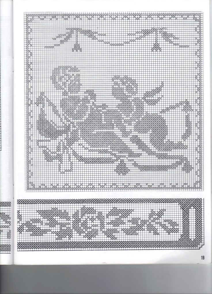 svet05.gallery.ru watch?ph=bDoD-faqRe&subpanel=zoom&zoom=8