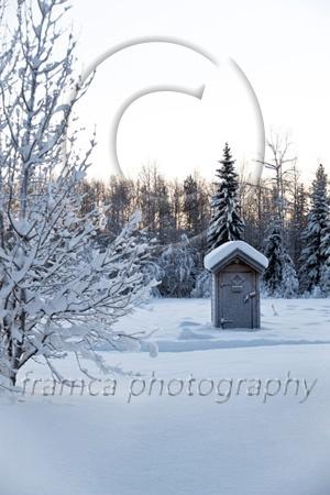 Outhouse  framcaphotography.com