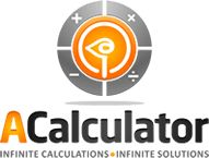 Free Calculators Online