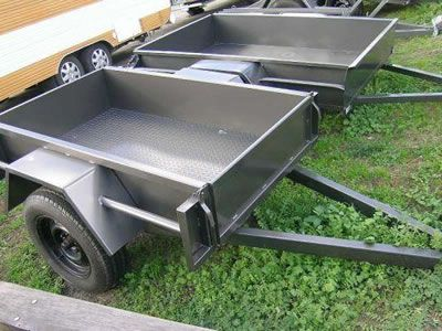 http://byor.tumblr.com/post/97020410747/what-you-should-know-when-looking-for-travel-trailer read more Before you commence your breathtaking sightseeing travel you must go through the process of identifying the best travel trailer for sale in Melbourne to purchase.