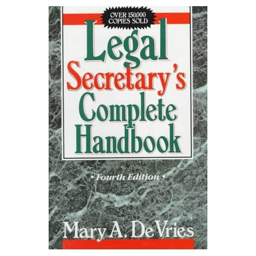 88 best Paralegal images on Pinterest Paralegal, Law school and