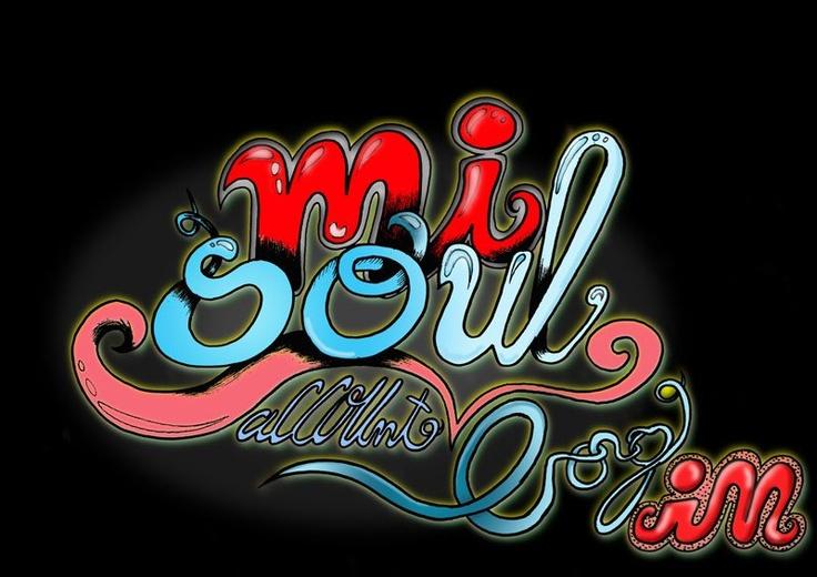 mi soul account log in