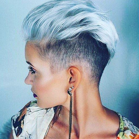 1,872 Followers, 1,873 Following, 501 Posts - See Instagram photos and videos from Pixie (@pixie_short_haircut)