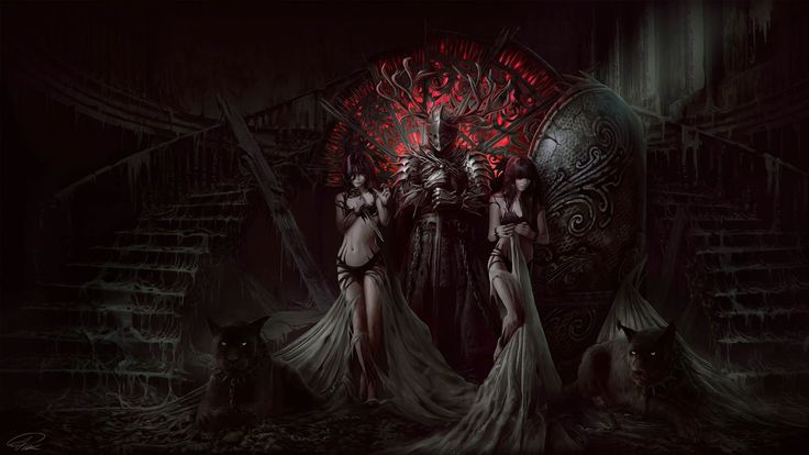 Tormentum - Dark Sorrow: Echoes in the Darkness