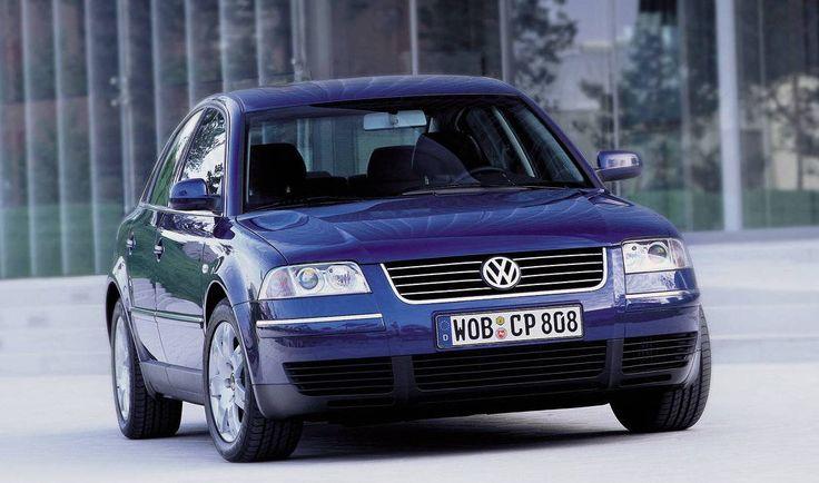 2000 Volkswagen Passat Owners Manual - http://www.ownersmanualsite.com/2000-volkswagen-passat-owners-manual/