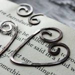 50+ Ways To Make Your Own Bookmarks