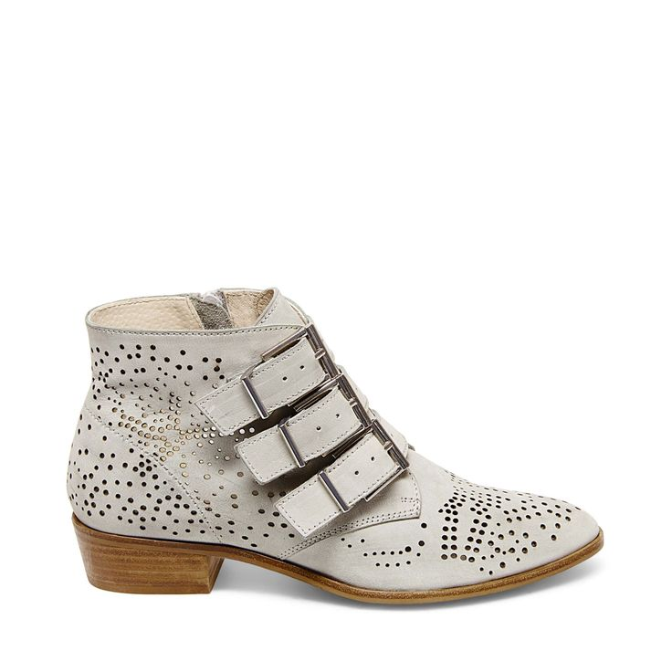 STEVE MADDEN Mara. #stevemadden #shoes #all