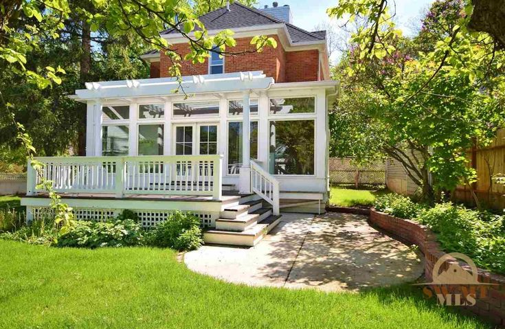 603 S. Willson, Remodeled Victorian #Bozeman #LuxuryHomes, Taunya Fagan Pure West Christie's, #BozemanRealEstate Downtown.