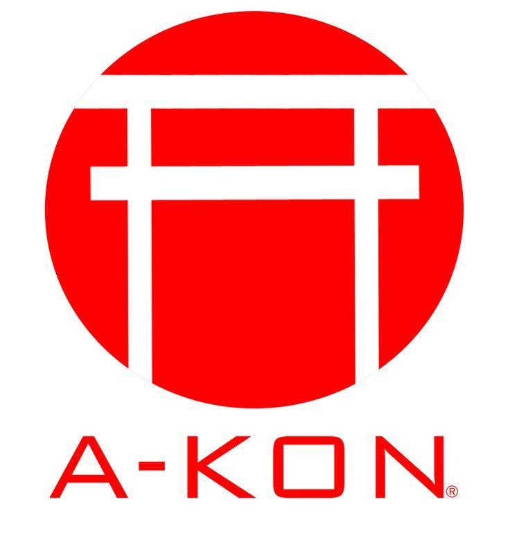 A-Kon: June