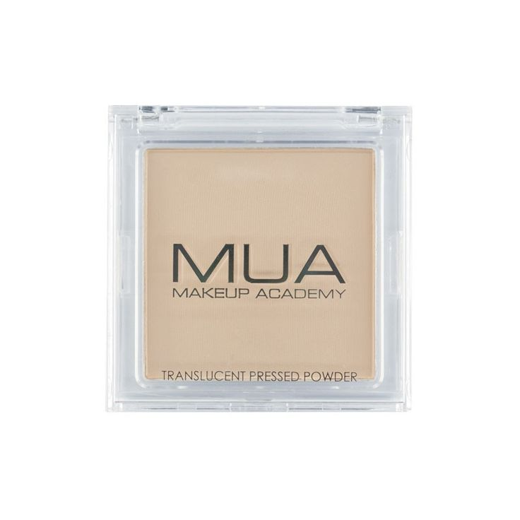 MUA's amazing pressed powder is just Rs.399 – OMG. Not only does it create a matte, perfect finish, it helps smooth skin and set foundation. It comes in four shades from light to dark so you'll definitely find one to suit you! Grab a big powder brush and sweep it over the compact. Dust gently over the face to finish the look and keep foundation in place all day long!