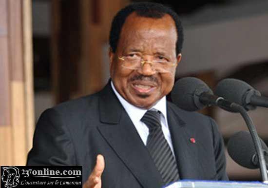 Ce que propose le #Cameroun aux investisseurs étrangers: Un environnement des affaires qui s'améliore, une économie résiliente, de… #Team237
