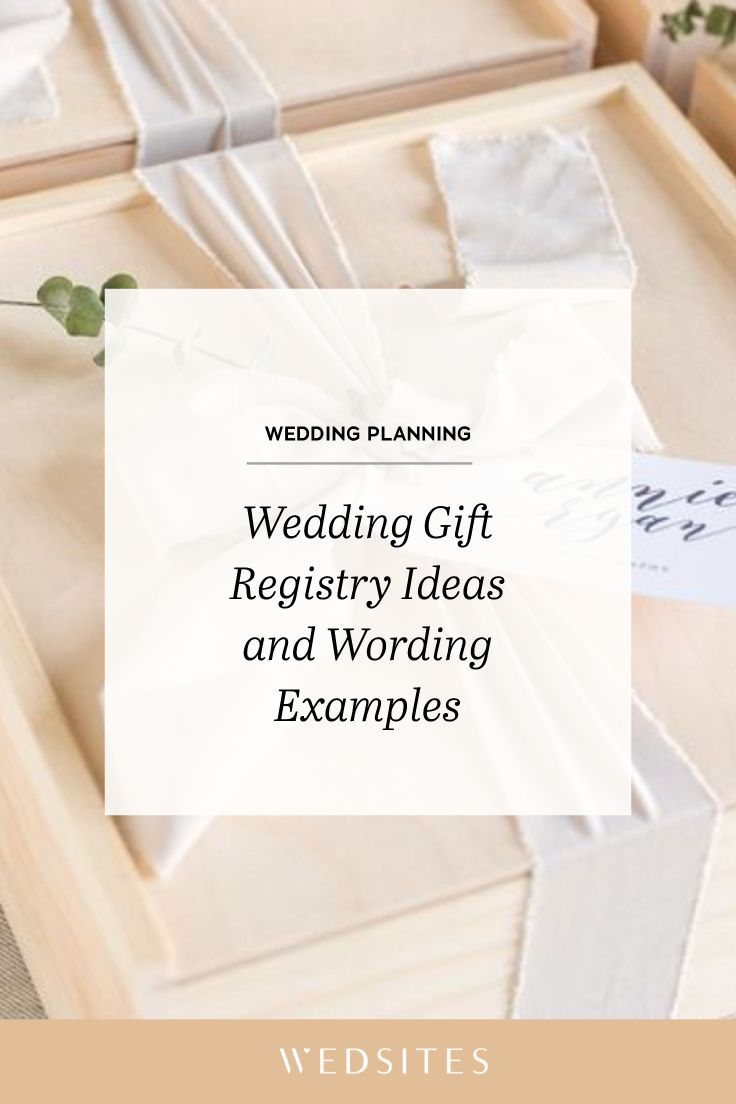 I L O V E This Website I Also Have The App So If I M Ever Somewhere And I See Something I Want I Can Just Registry Wedding Gift Registry Online Gift Registry