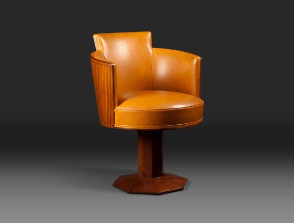 fauteuil de bureau jaune fauteuil de bureau jaune. Black Bedroom Furniture Sets. Home Design Ideas