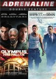 Olympus Has Fallen/White House Down [2 Discs] [DVD], 29395149