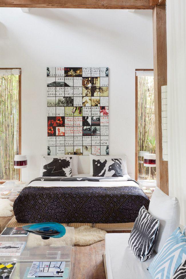 Masters Interior Design Creative Classy Design Ideas