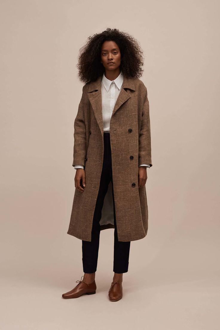 1000+ Ideas About Women's Fashion Dresses On Pinterest