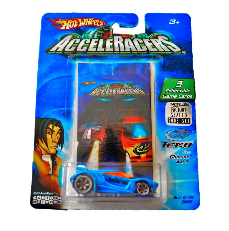 52 best Hot Wheels AcceleRacers images on Pinterest | Hot ...