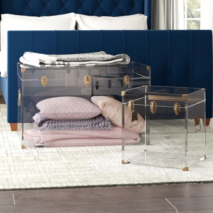 35++ Wayfair canada coffee table sets trends