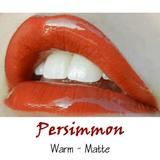 LipSense Persimmon Lipstick Nailartemporium.com Australia Official Distributor