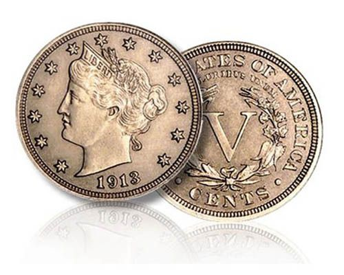 rarest most expensive us stamps  | ... Good Morning My Friends: MOST EXPENSIVE COINS IN THE WORLD