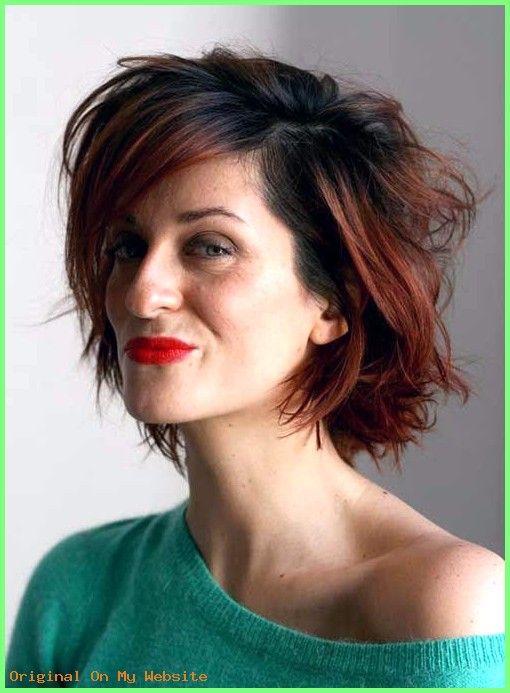 Frauen Frisuren 2019: 15 Beste Bob-Frisuren für Frauen über 40  #beste #frauen #frisuren  #da…