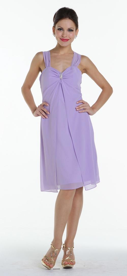 Mejores 80 imágenes de BRIDESMAID DRESSES en Pinterest   Damas de ...