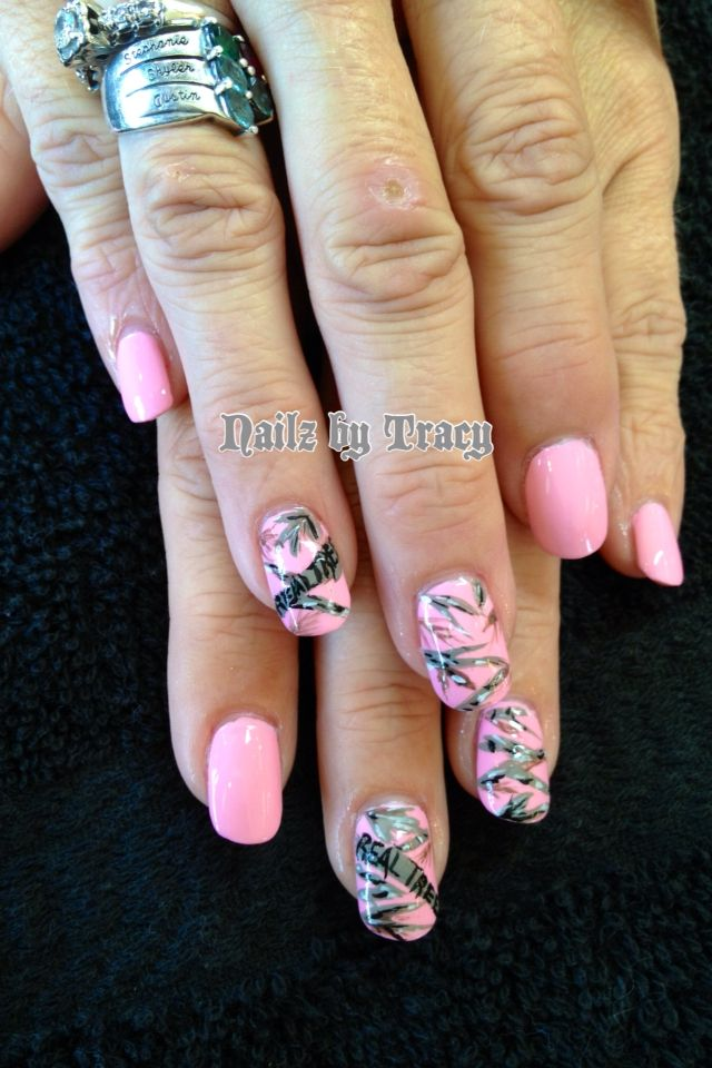 199 best nails images on pinterest confederate flag nail real tree nail art prinsesfo Image collections