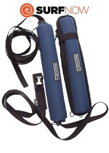 rack de fita c/espuma #1 esp:60cm p/ 2 long ou 4 pranchas