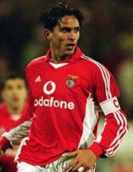 Fernando Meira (D)