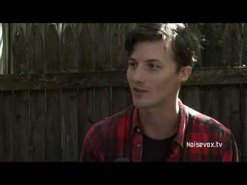 Lockett Pundt (aka Lotus Plaza) Interview - p2 - YouTube